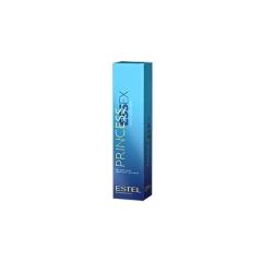 Краска Estel 5/0 светлый шатен 60мл