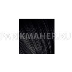 Краска IRн №1-0 черный натуральный 60мл