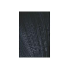 Краска IRн №1-1 черный сандрэ 60мл