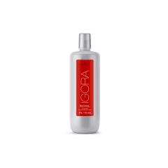 Лосьон Igora 3% 1000 мл окислитель