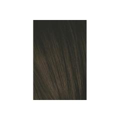 Краска IRн №3-0 темный коричневый натур.60мл