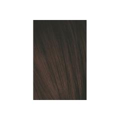 Краска IRн №4-68 средний коричнев.шоколад.красный 60мл