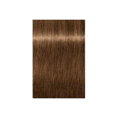 Краска IRн №7-50 средний русый золотист.натур.60мл