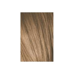 Краска IRн №8-65 светлый русый шоколад.золотист. 60мл