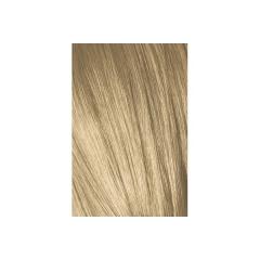 Краска IRн №9-4 блондин бежевый 60мл