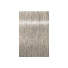 Краска IRн №9.5-1 светлый блондин пастэльный сандрэ 60мл