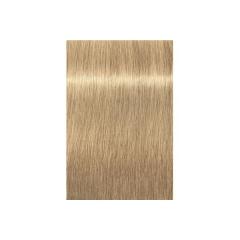 Краска IRн №9.5-4 светлый блондин пастэльный бежевый 60мл