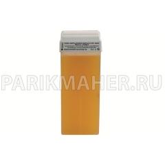 Воск 100мл сахарный (картридж)
