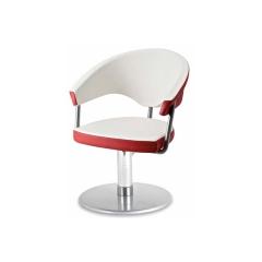 Кресло Kalida