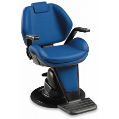 Кресло Leonardo