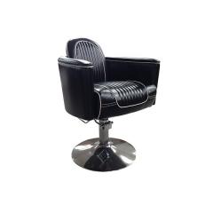 """Кресло парикмахерское """"Арчи"""""""