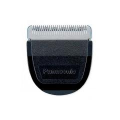Нож Panasonic окант. к 02122(ER-PA10S)