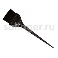 Кисть Hairway для окр.черн.шир.40мм(26011)