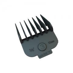 Насадка Hairway к мод 02051 (10 мм)