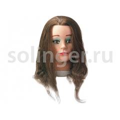 Голова S STUDENT 35-40 см б/ш