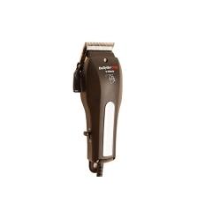 Машинка для стрижки BabylissPro V-BLADE PRECISION сетевая