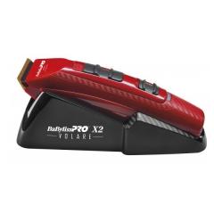 Машинка BabylissPro Volare X2 FX811RE аккумуляторная / сетевая