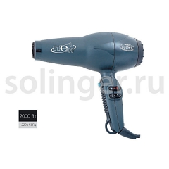 Фен Coif*in Nexus 1950W NE1H антрацит