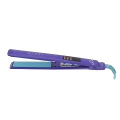 Щипцы-выпрямители GA-MA с дисплеем Elegance violet GI0207