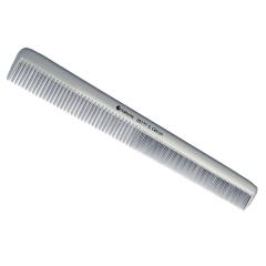Расческа Hairway Special Celcon комбинированная 180мм