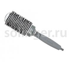Термобрашинг Hairway Ion Ceramic 43мм
