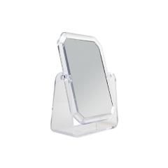 Зеркало Titania настольное двойное 11х15см 1525 L