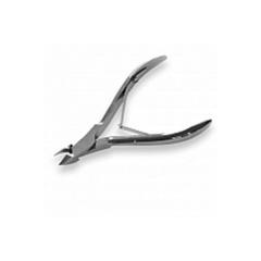 Кусачки Silver Star для кожи 10мм КСС9