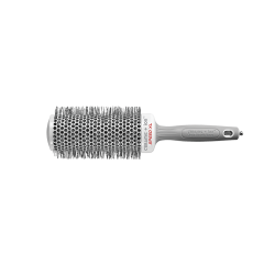 Термобрашинг OG Ceramic+Ion Thermal Brush Speed XL BR-CI1PC-TSP55