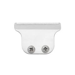 Нож Hairway к мод 02052