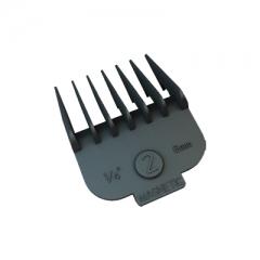 Насадка Hairway к мод 02051 (6 мм)