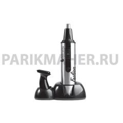 Машинка - триммер Hairway Fashion D017 ухо / нос