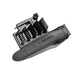 Машинка Hairway Perf Slice аккумуляторная / сетевая для стрижки
