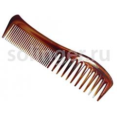 Расческа Hairway Salon для укладки