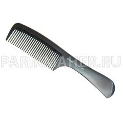 Расческа Hairway Ionic Line гребень 203мм