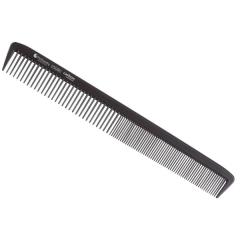 Расческа Hairway Carbon Advanced комб. 220 мм