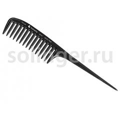 Расческа Hairway гребень с пл.хвост.