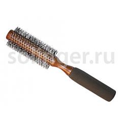 Брашинг Hairway Magic Line 45мм дер.шт.нейлон
