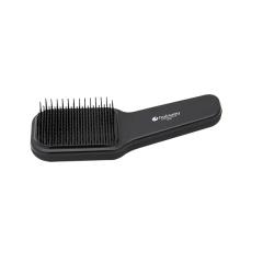 Щетка Hairway Easy Combing Ergo массажная 19 рядов