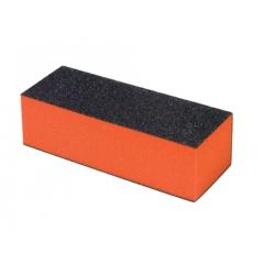Блок Hairway полировочный оранжевый(11005)