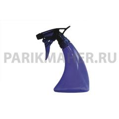 Распылитель Hairway Wave для воды синий 300 мл.