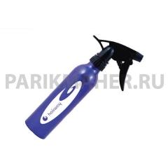 Распылитель Hairway Tubus Logo фиолет.метал.250мл.