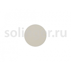 Спонжик Eurostil 70мм 01357