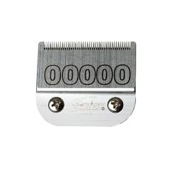 Нож OSTER 97-44 0,2мм