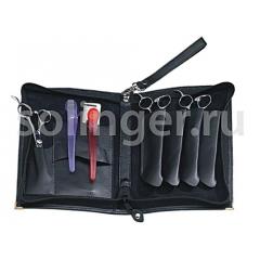 Сумка-чехол Hairway для инструмента