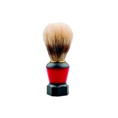 Помазок Titania 1700/MEN B LB для бритья