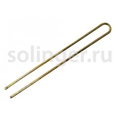 Шпильки Sibel 70мм кор.прям.50шт/уп(30006-02)