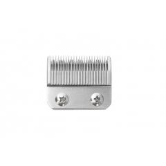 Нож Hairway к мод 02051