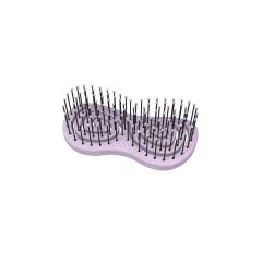 Щётка Hairway ECO Avena 118мм, розовый