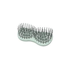 Щётка Hairway ECO Avena 118мм, мятный