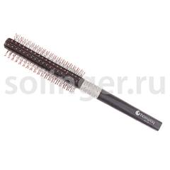 Брашинг Hairway Round 14мм пласт.осн.нейл.штифт.8462132
